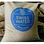 Hišna mešanica brezkofeinska Swiss Water Decaf