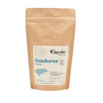 Kava s poreklom Honduras MARCALA