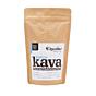Aromatizirana kava KOKOS