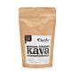 Aromatizirana kava TEMNA ČOKOLADA