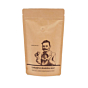 Cankarjeva kava