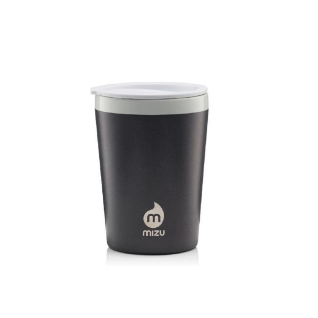 Mizu termo Coffee to-go lonček 290 ml
