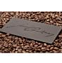 Cankarjeva čokolada s kavo