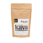 Aromatizirana kava VANILIJA/KARAMELA