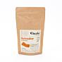 Specialty kava s poreklom Salvador Las Isabellas