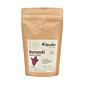 Specialty kava s poreklom Burundi MASHA