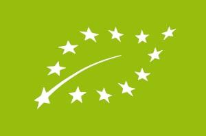 Ekološki logotip EU