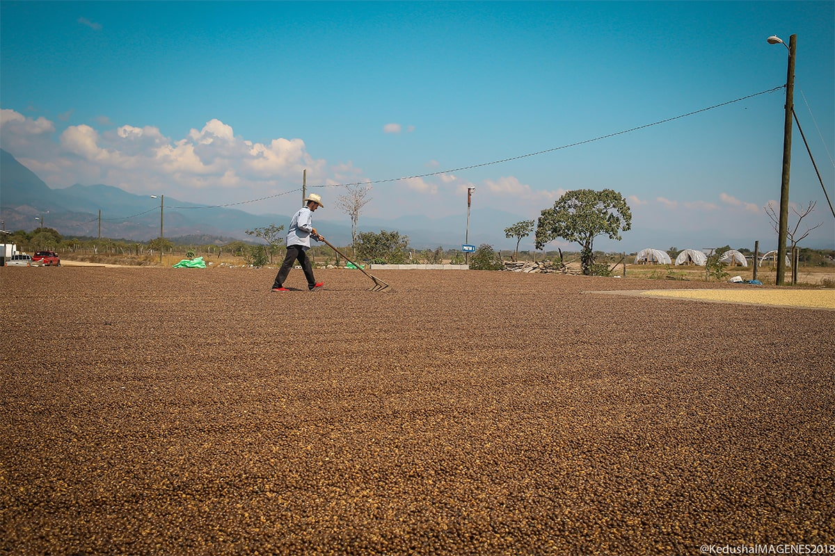 Nikaragva UN REGALO DE DIOS